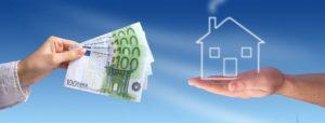Immobilier locatif : comment réduire ses impôts ?